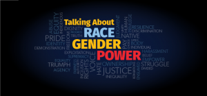 Read more about the article Gender — Not Race — is Biggest Factor in Violent Behavior